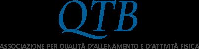 QTB – Verein für Qualität bei Training und Bewegung